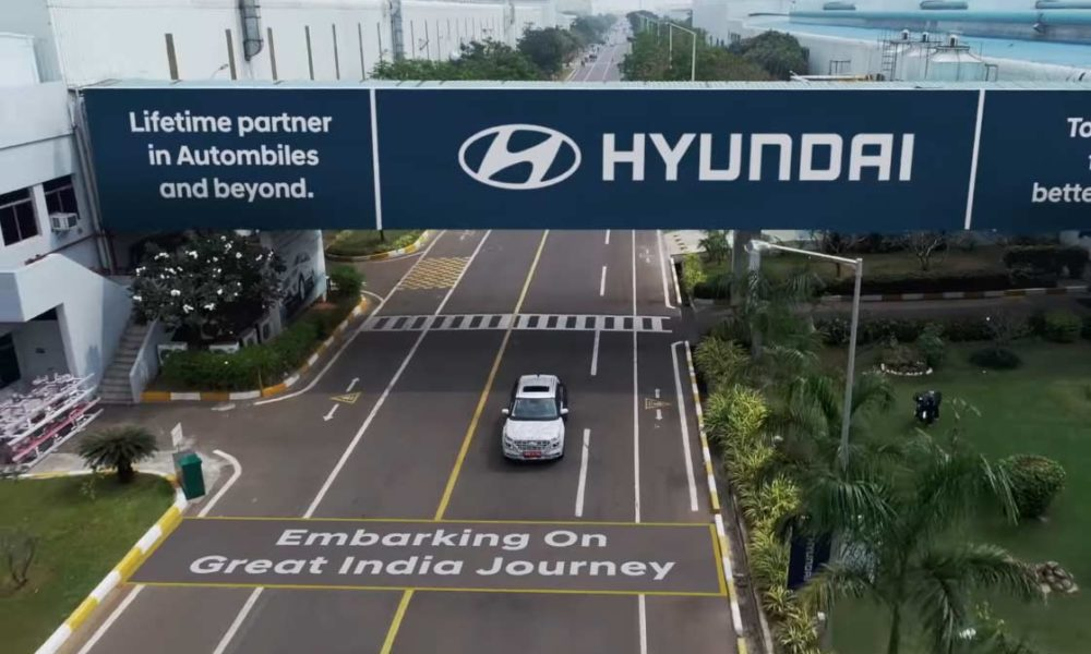 Hyundai-Compact-SUV-QXi-India-teaser-video-2019
