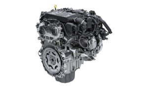 Jaguar-Land-Rover-3.0-Straight-Six-Ingenium-Petrol-Engine