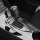 Koenigsegg-Jesko Interior Centre Console Shifter