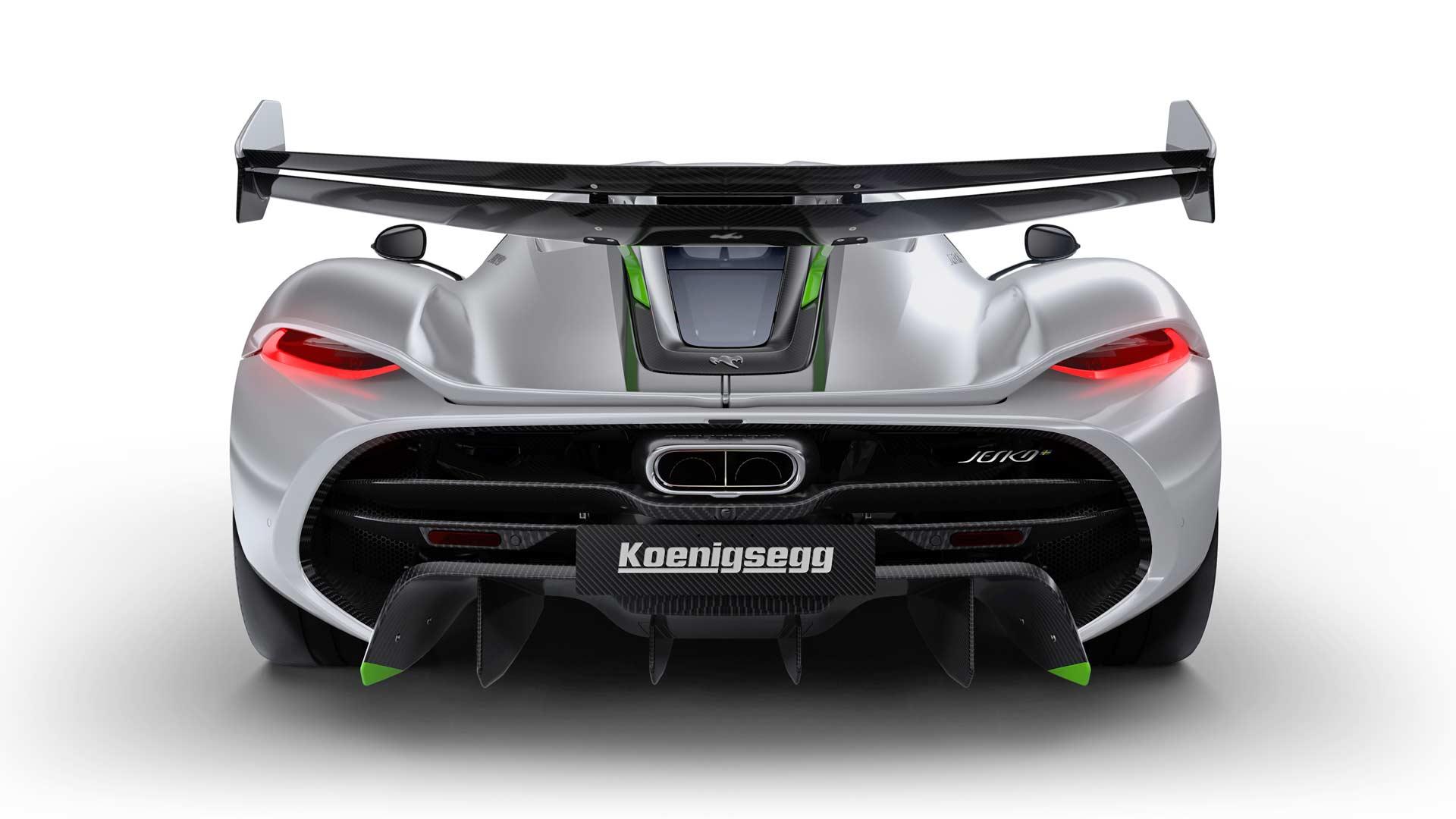 Koenigsegg-Jesko_5