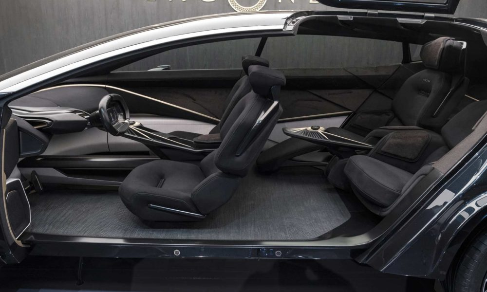 Lagona All Terrain Concept Interior SUV_2