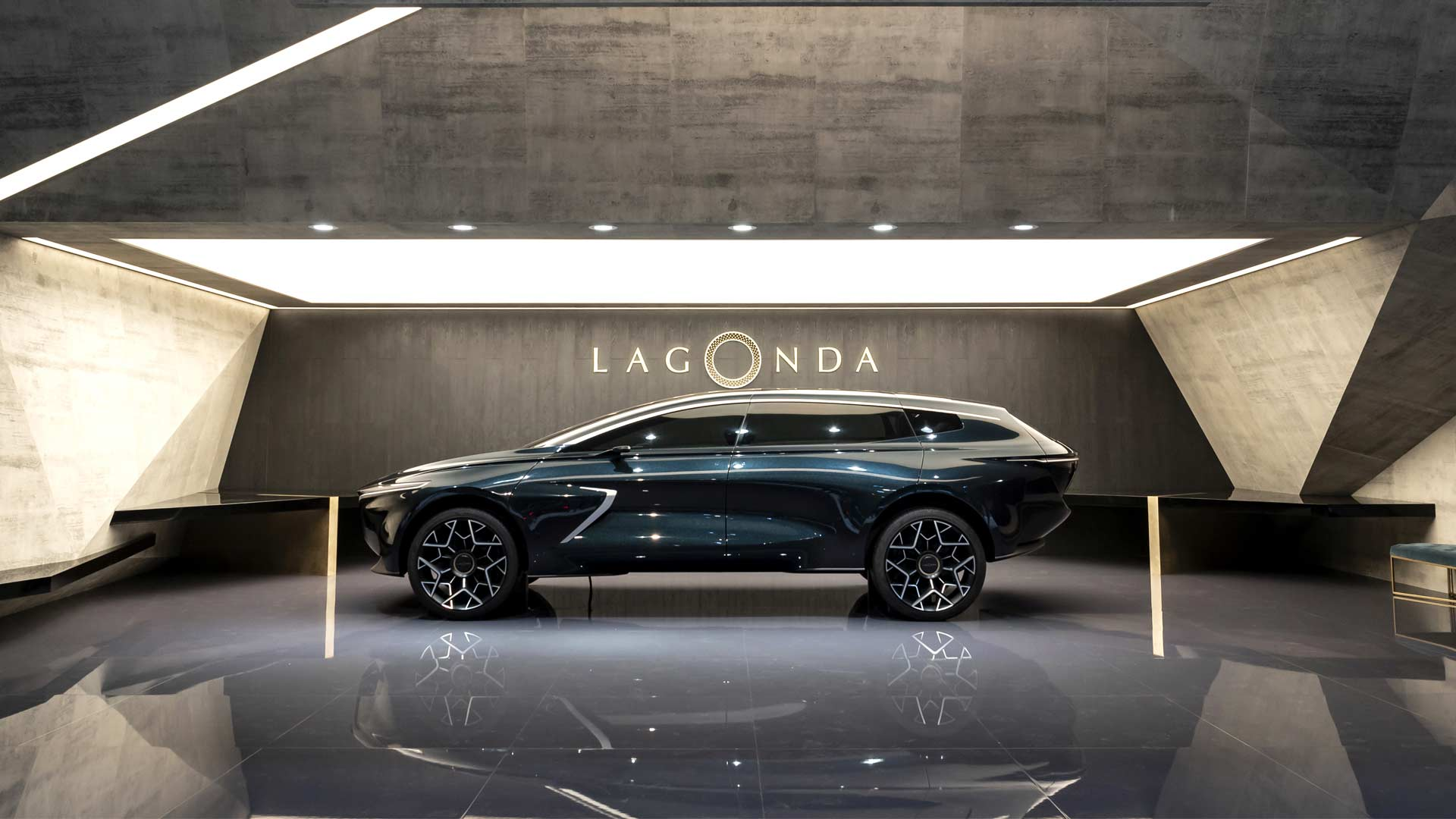 Lagona All Terrain Concept SUV_2