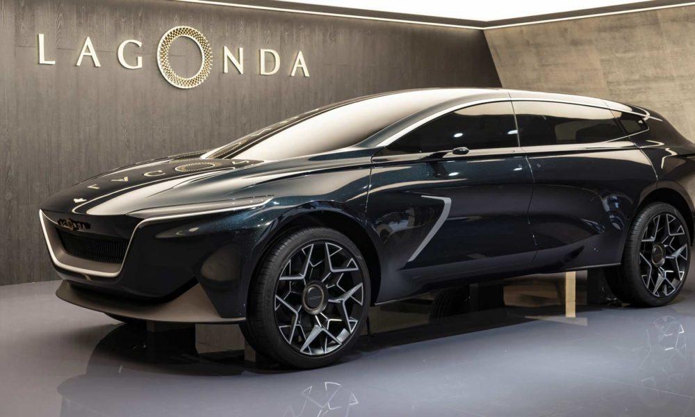 Lagona All Terrain Concept SUV_3