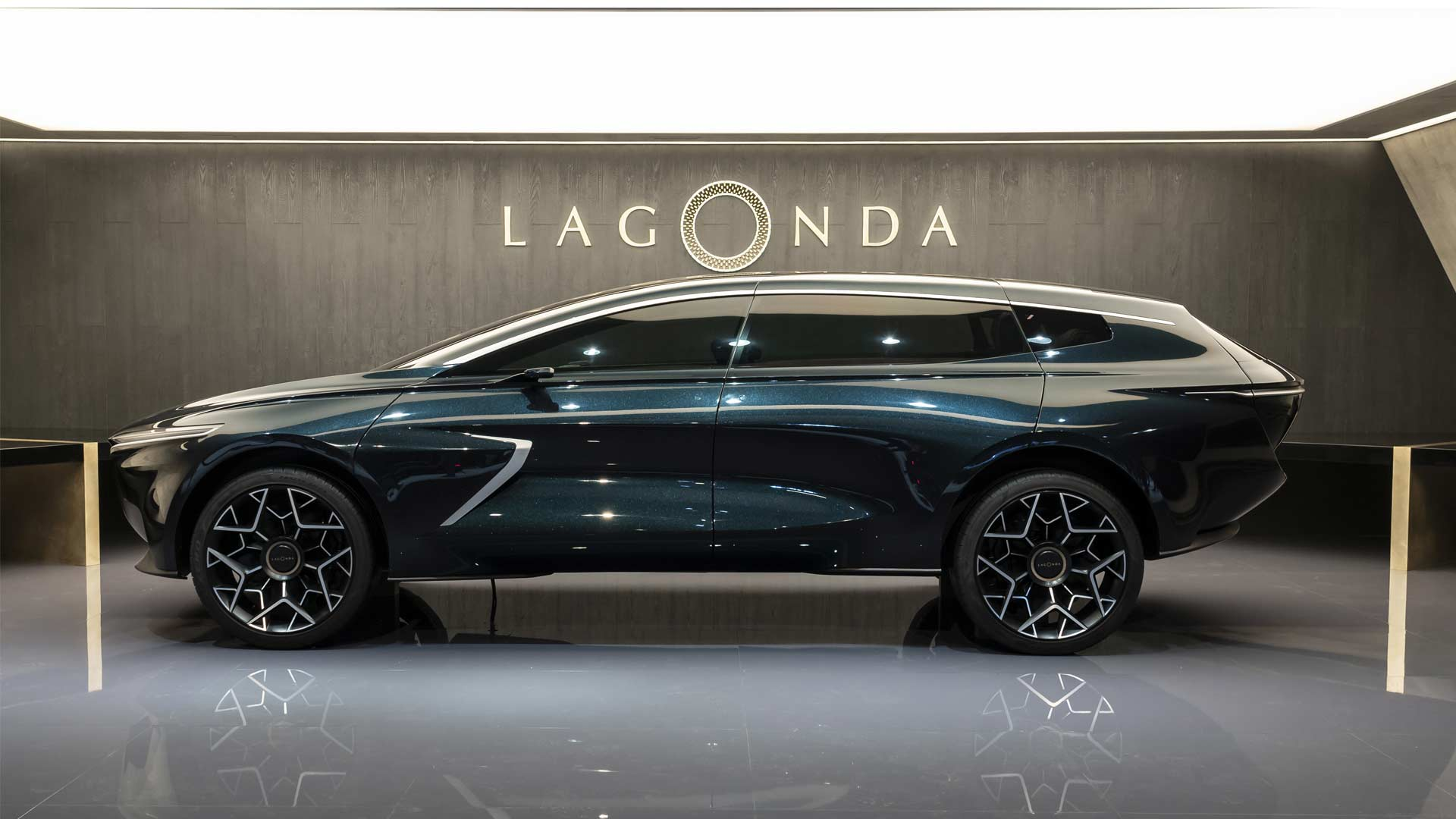 Lagona All Terrain Concept SUV_4