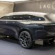 Lagona All Terrain Concept SUV_5