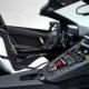Lamborghini Aventador SVJ Roadster-Interior_2