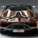 Lamborghini Aventador SVJ Roadster_5