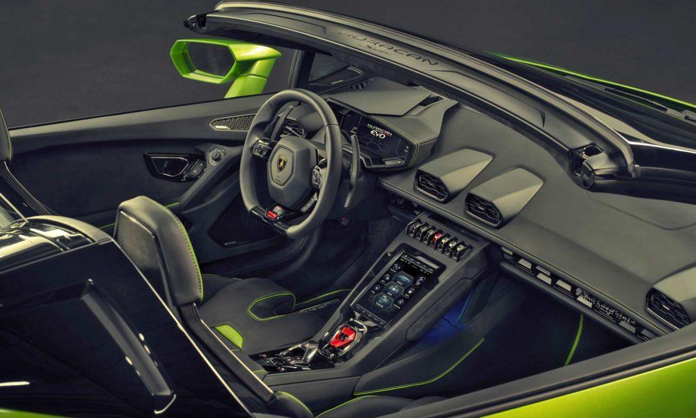 Lamborghini-Huracan-EVO-Spyder-Interior_2