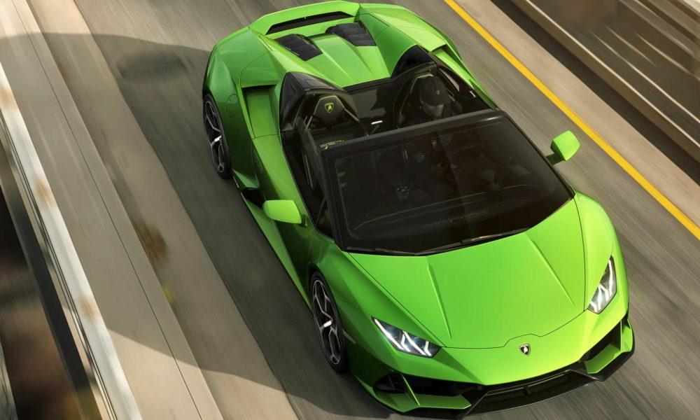 Lamborghini-Huracan-EVO-Spyder_2