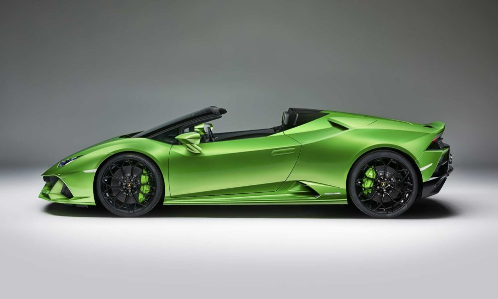 Lamborghini-Huracan-EVO-Spyder_3