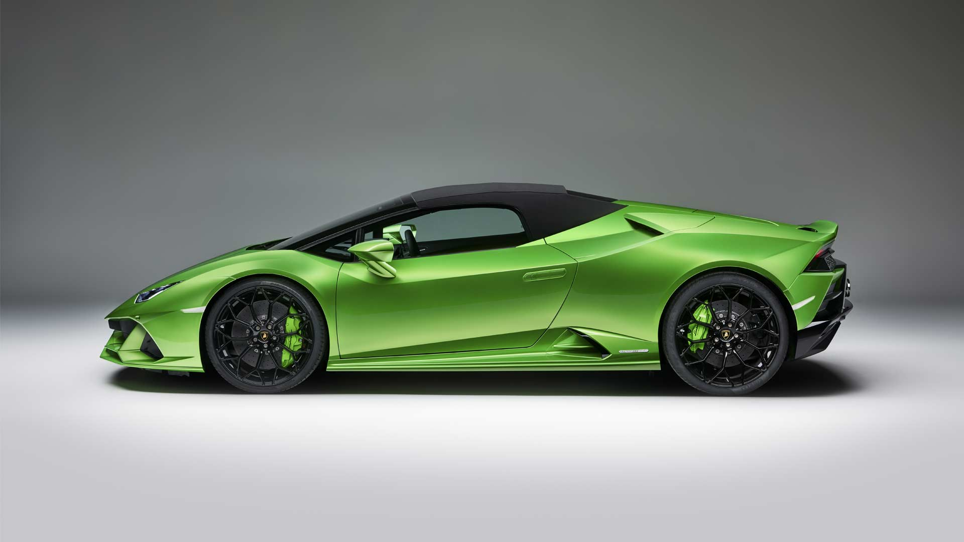 Lamborghini-Huracan-EVO-Spyder_4