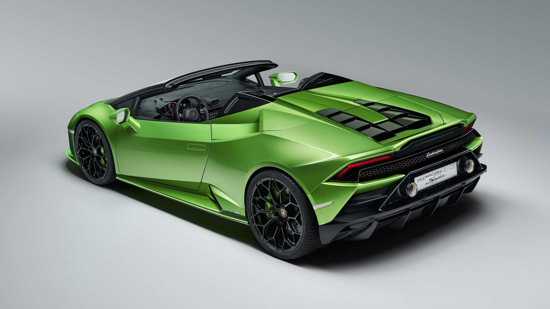 Lamborghini-Huracan-EVO-Spyder_5