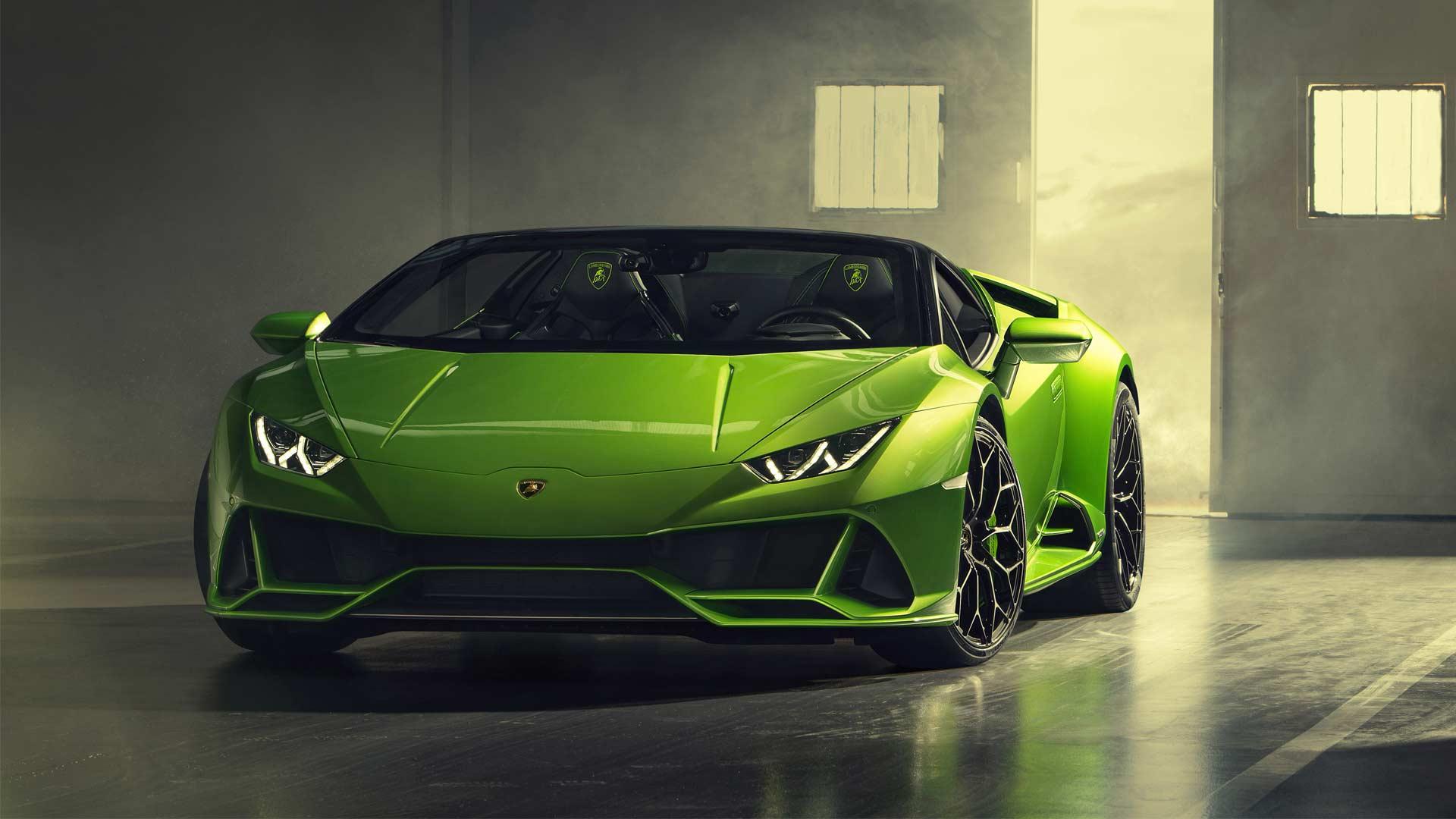Lamborghini-Huracan-EVO-Spyder_6