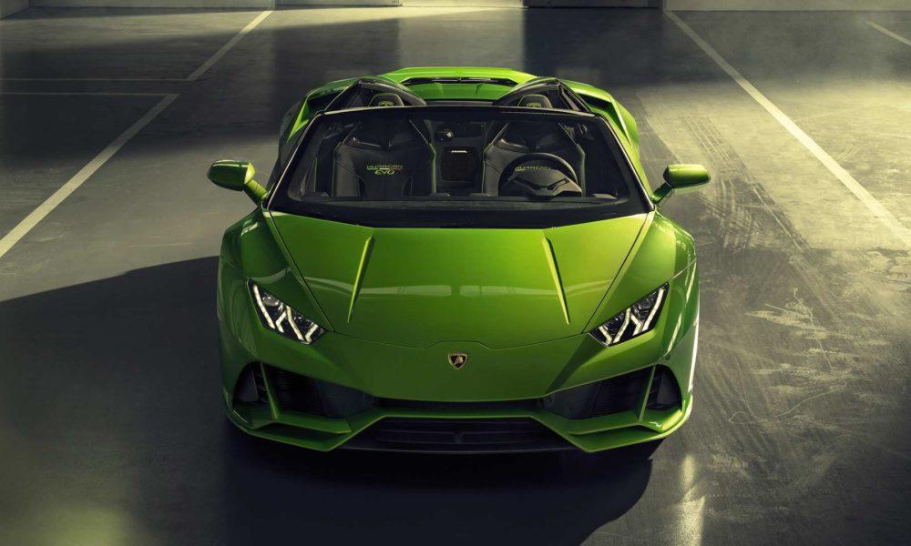 Lamborghini-Huracan-EVO-Spyder_7