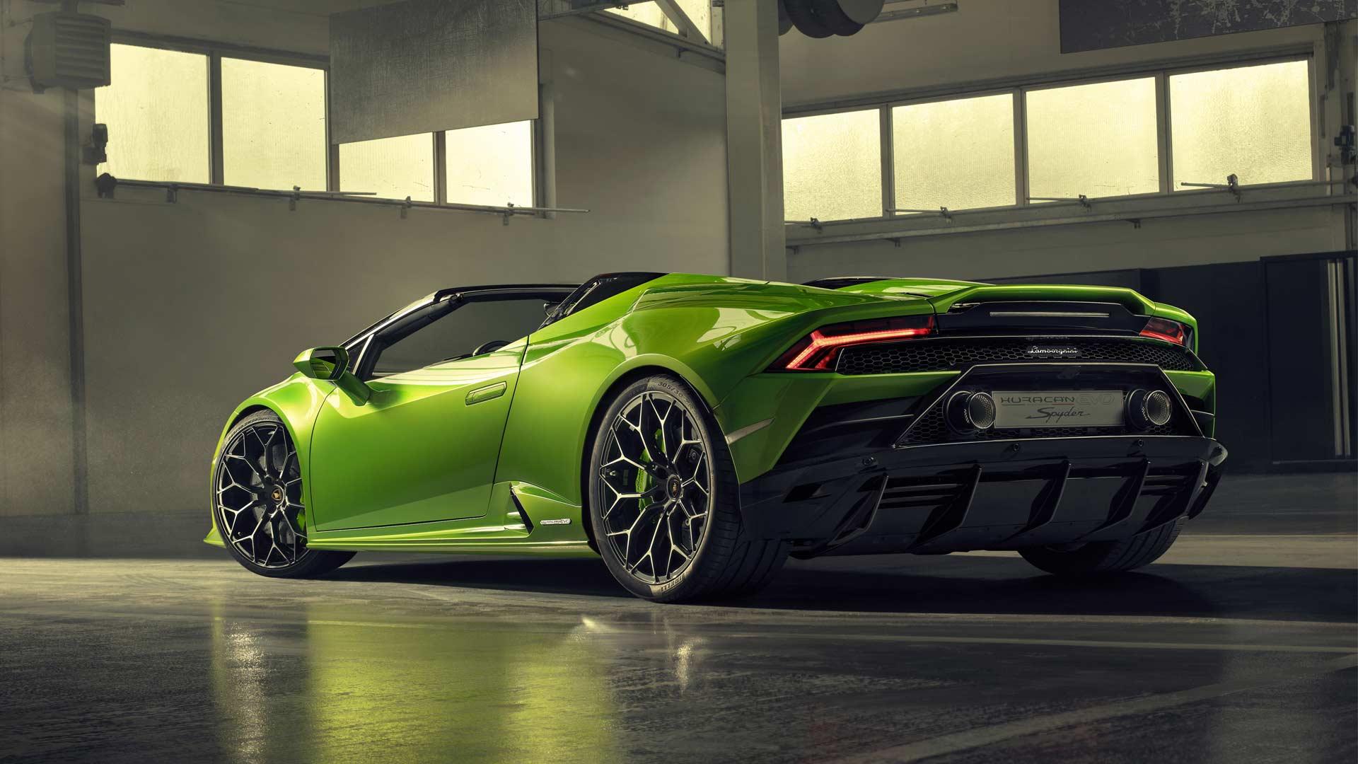 Lamborghini-Huracan-EVO-Spyder_9