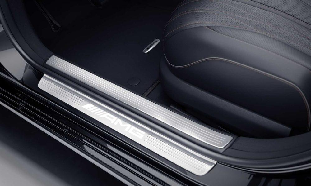 Mercedes-AMG-S-65-Final-Edition-Interior