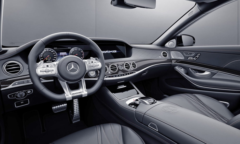 Mercedes-AMG-S-65-Final-Edition-Interior_2