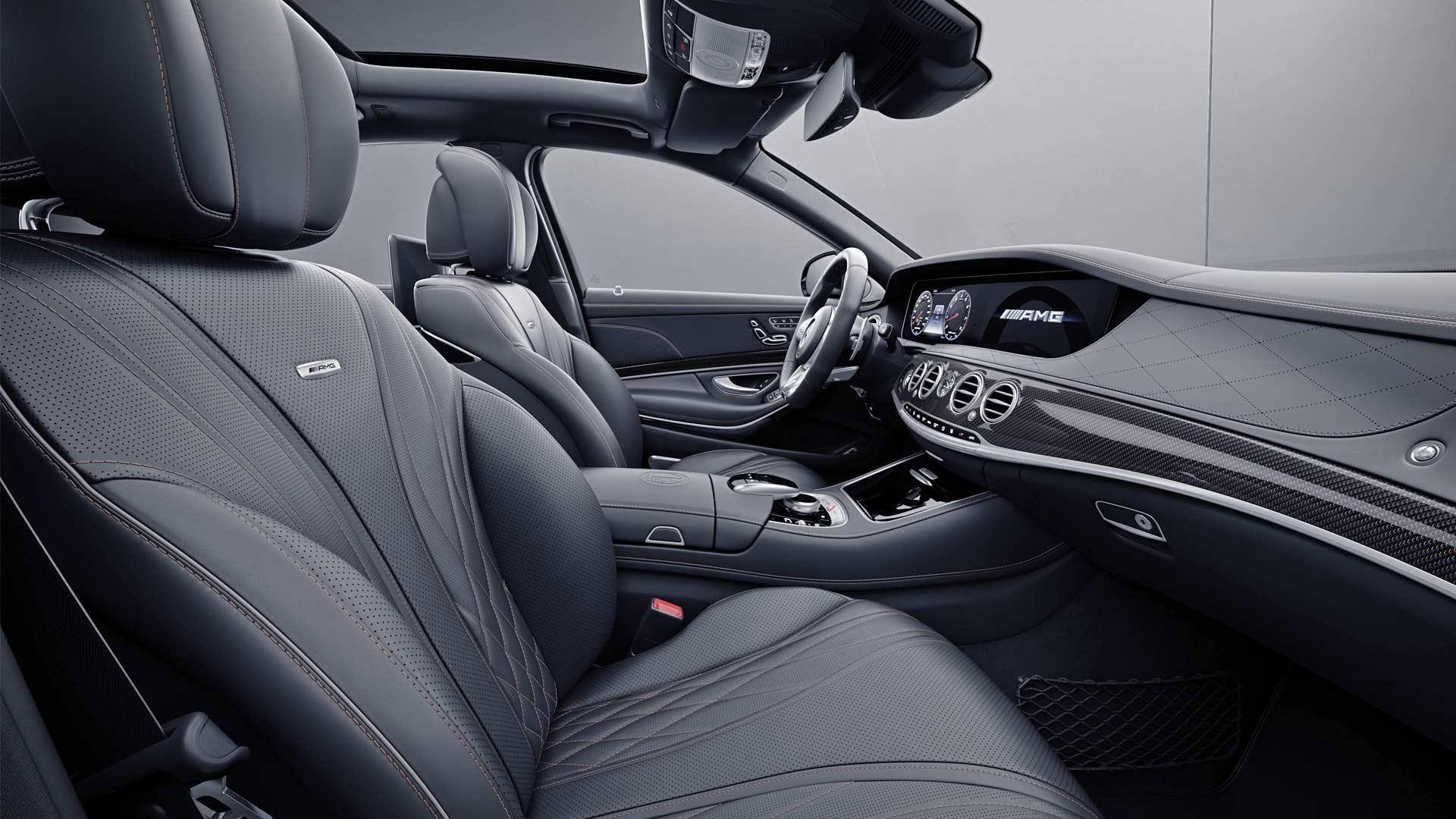 Mercedes-AMG-S-65-Final-Edition-Interior_3