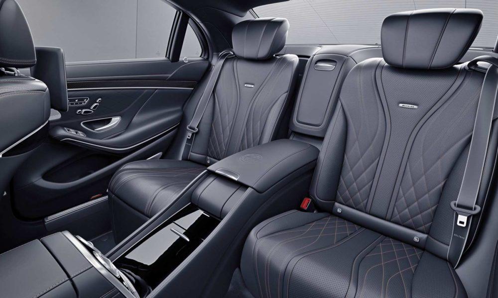 Mercedes-AMG-S-65-Final-Edition-Interior_4