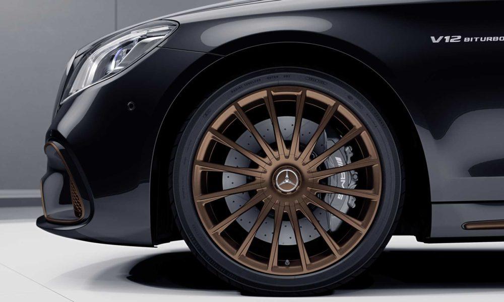 Mercedes-AMG-S-65-Final-Edition-Wheels