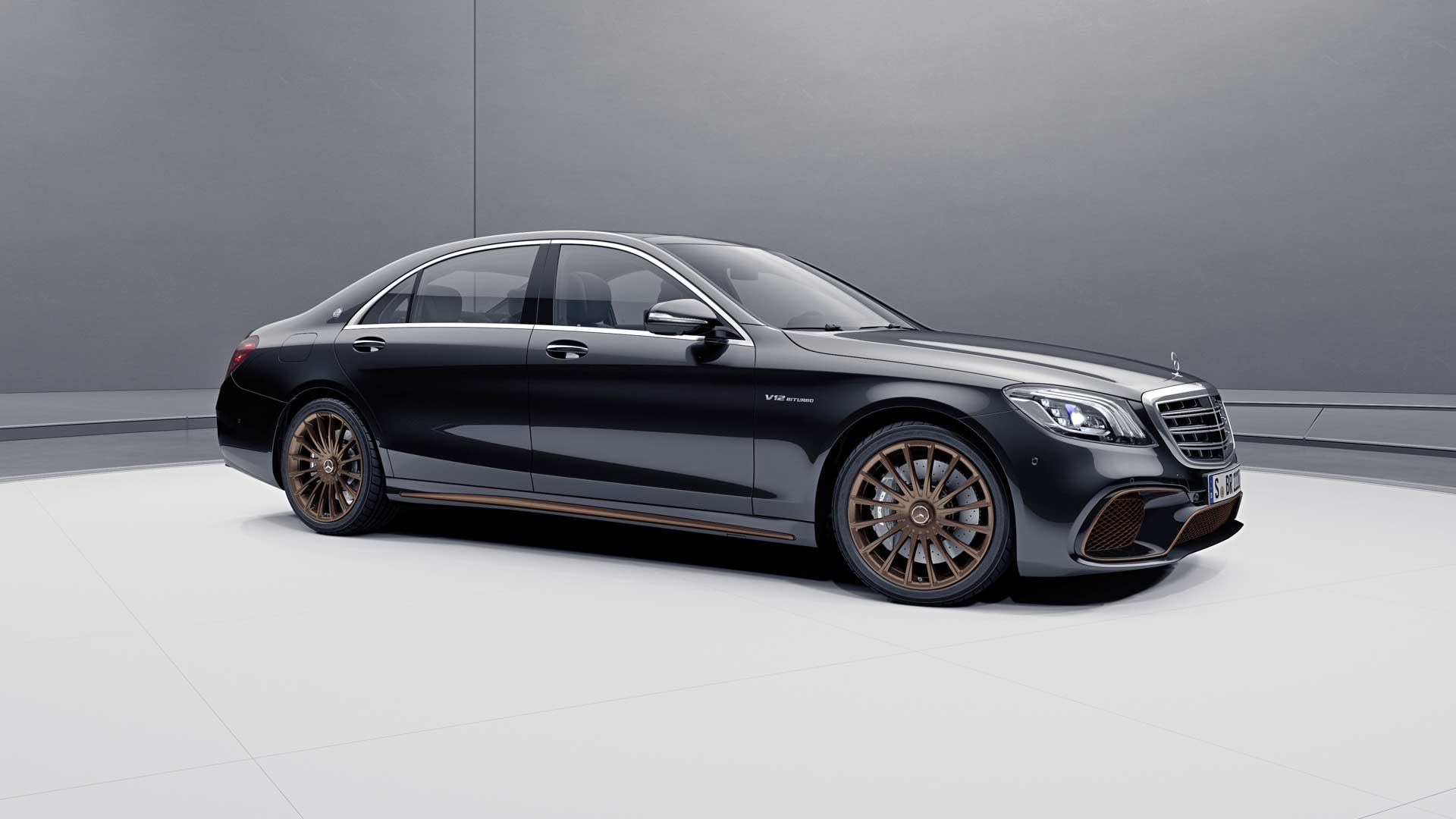 Mercedes-AMG-S-65-Final-Edition_2