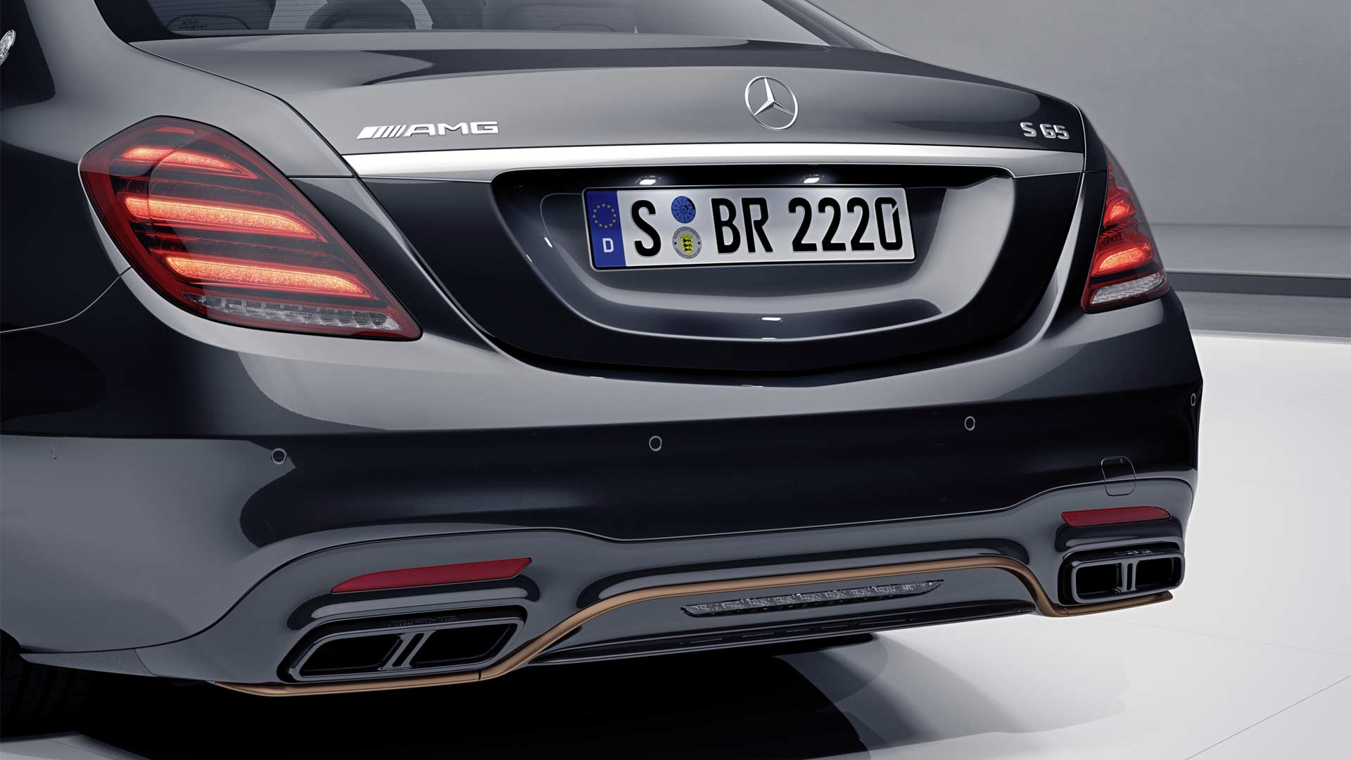 Mercedes-AMG-S-65-Final-Edition_5