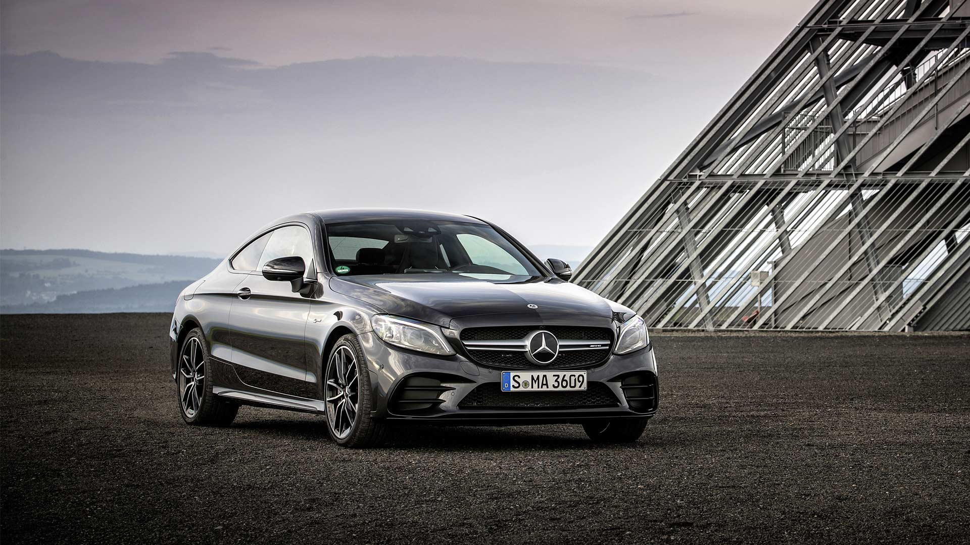 New Mercedes-AMG-C-43-4MATIC-Coupé_3