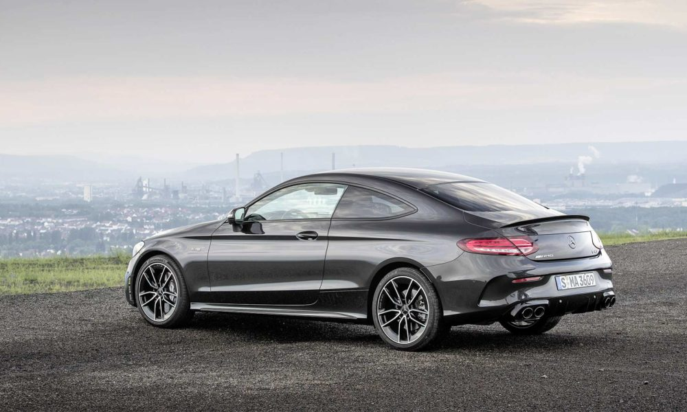 New Mercedes-AMG-C-43-4MATIC-Coupé_4