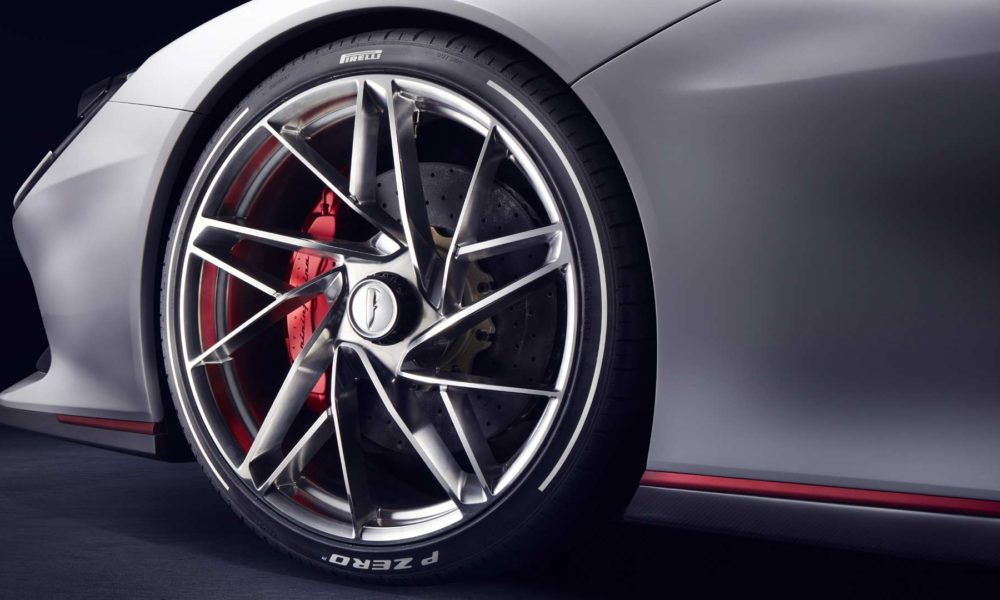 Pininfarina-Battista-Wheels