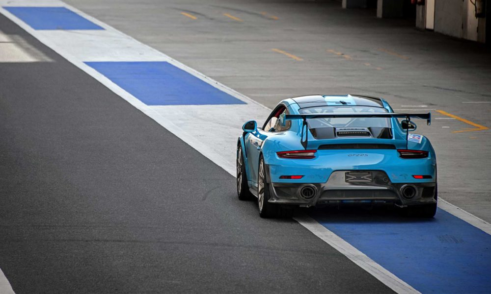Porsche-911-GT2-RS-Buddh-International-Circuit-lap-record_3