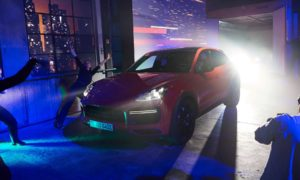 Porsche-Cayenne-Coupe-debut