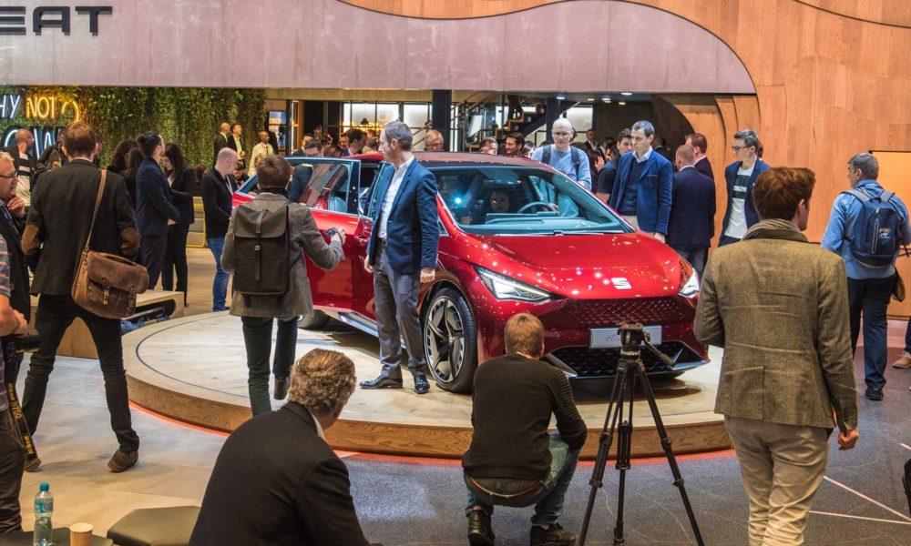 SEAT-el-Born-concept Geneva-2019_2