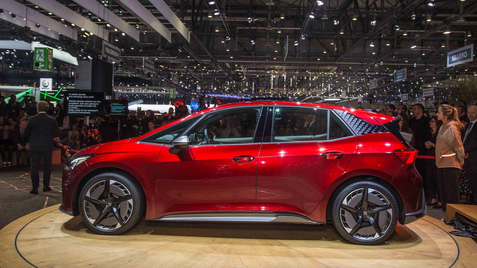 SEAT-el-Born-concept Geneva-2019_3