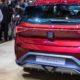 SEAT-el-Born-concept Geneva-2019_4