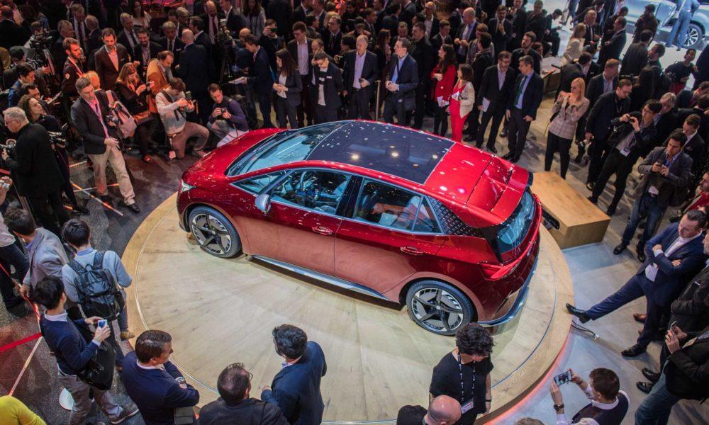 SEAT-el-Born-concept Geneva-2019_6