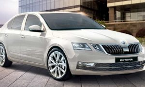 Skoda-Octavia-Corporate-Edition-India-2019