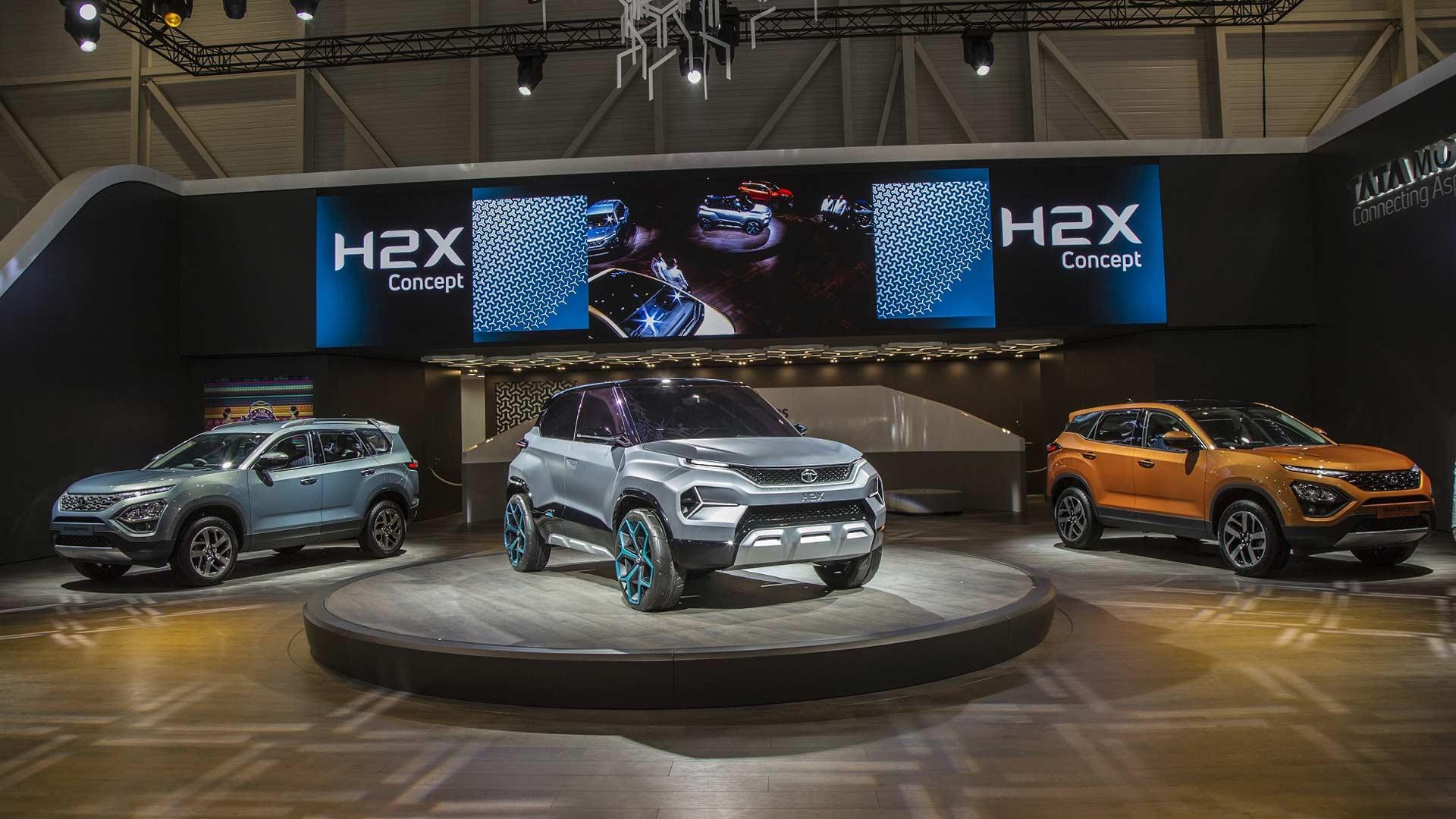 Tata-H2X-Buzzard-Buzzard-Sport-Concept-Geneva-2019
