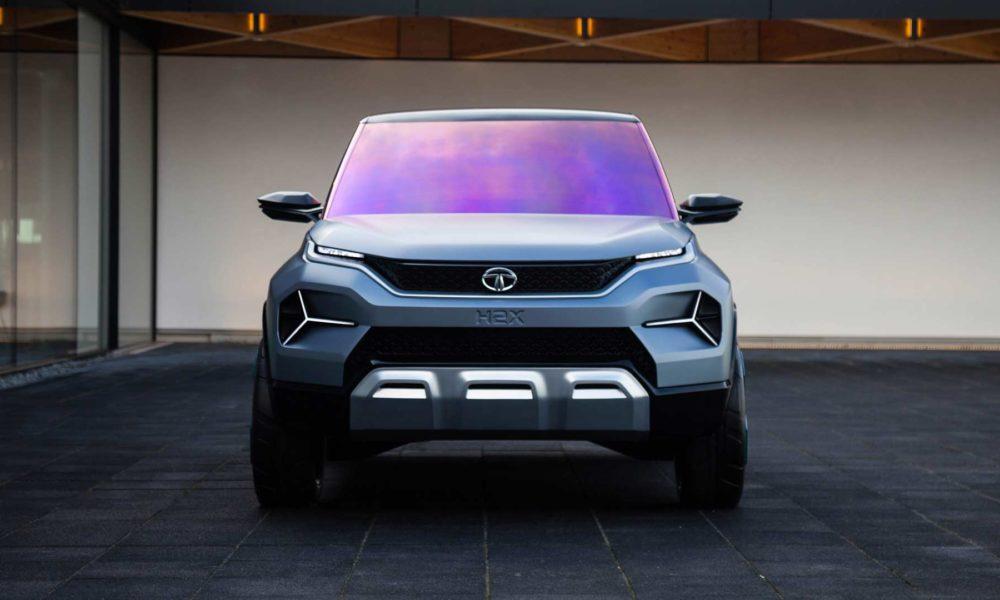 Tata-H2X-Concept