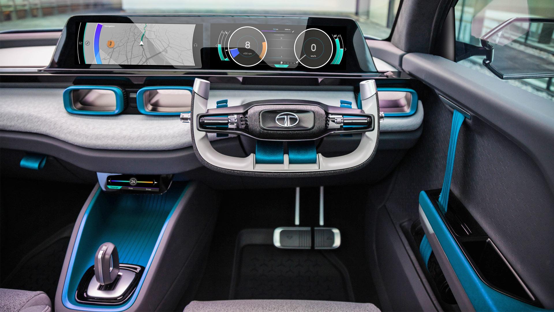 Tata-H2X-Concept-Interior_2