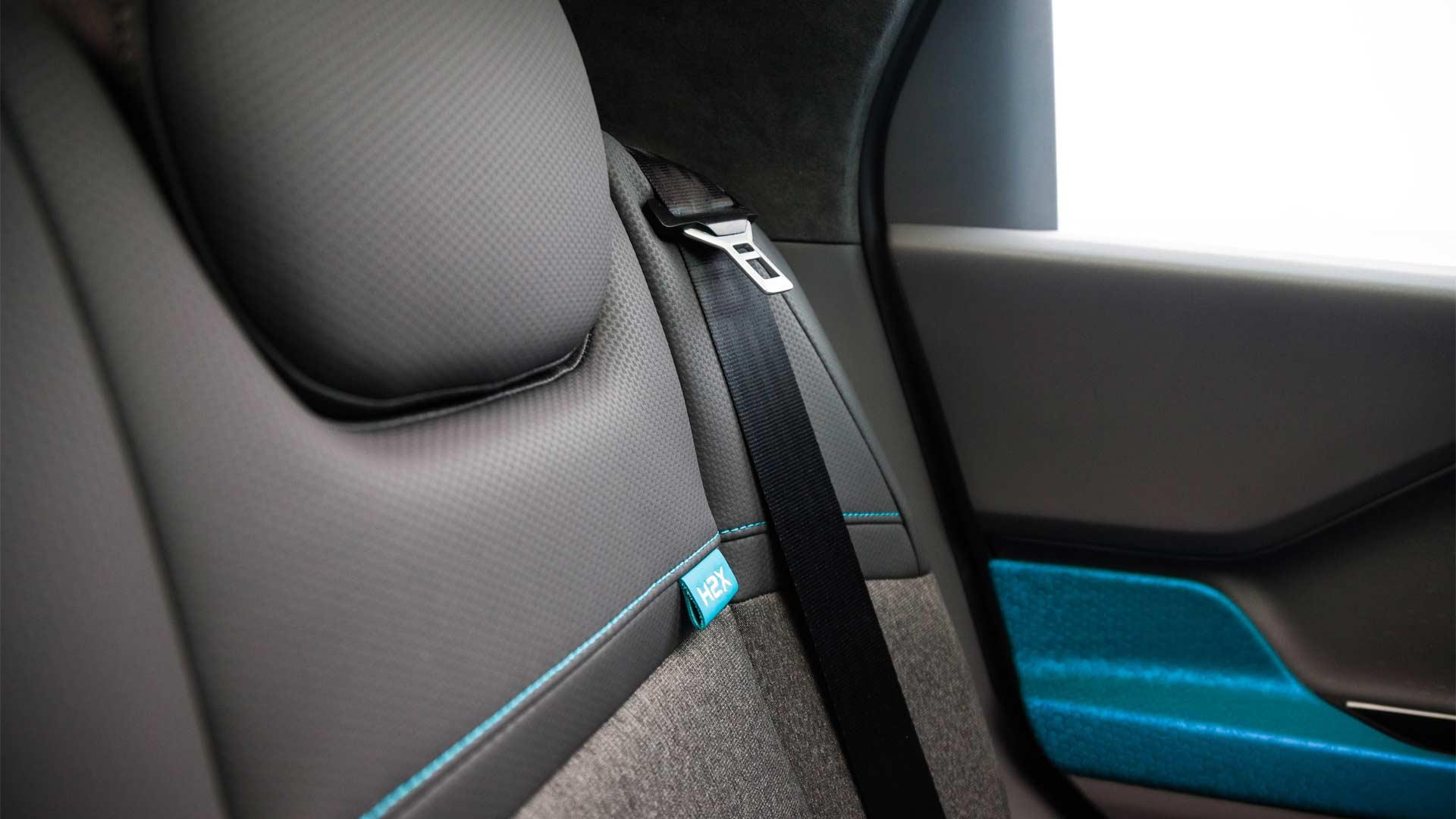 Tata-H2X-Concept-Interior_3
