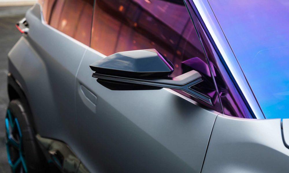 Tata-H2X-Concept-Mirrors