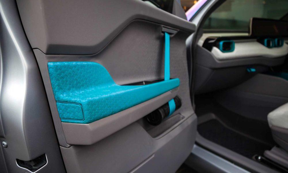 Tata-H2X-Concept-door