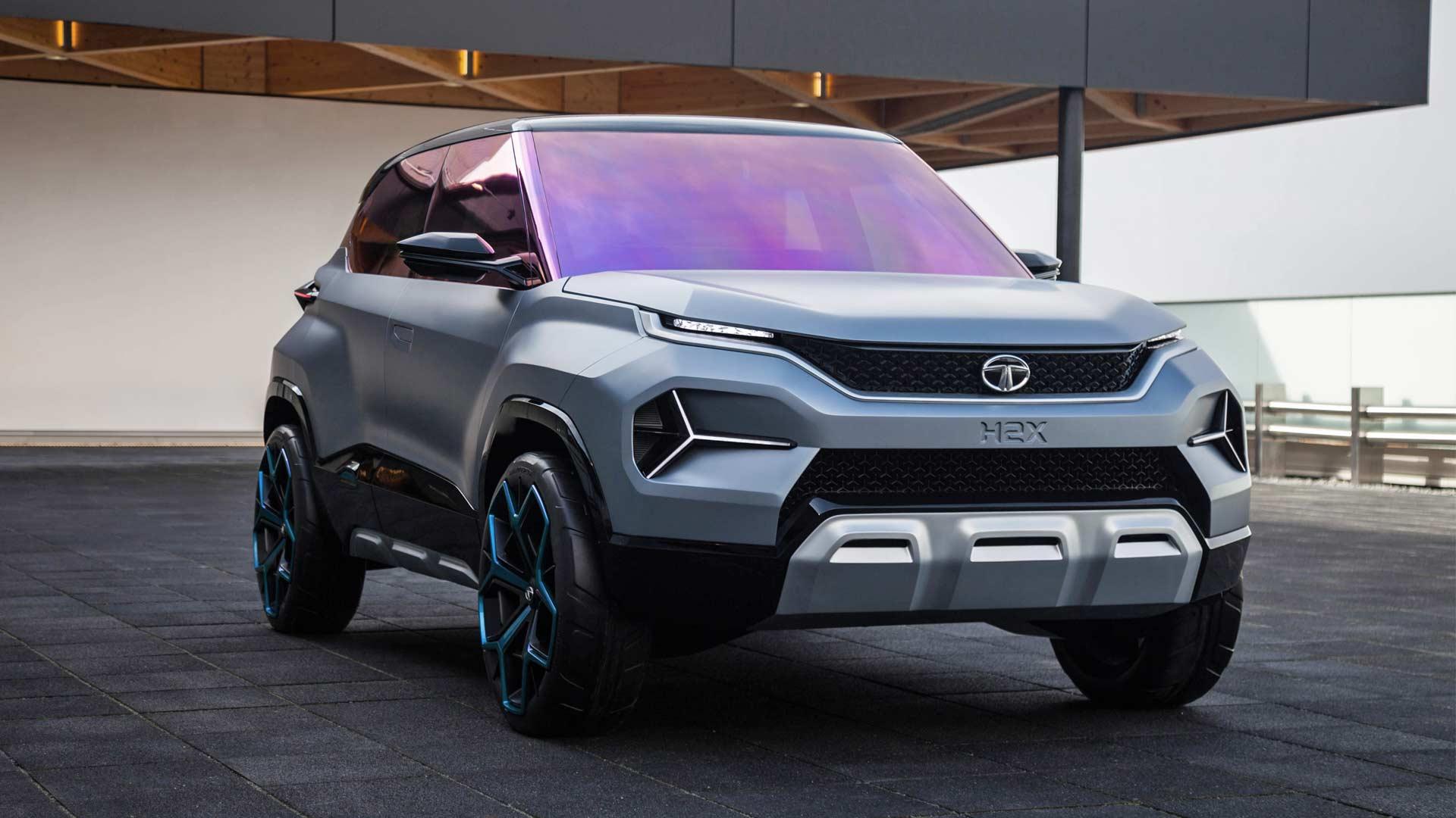 Tata-H2X-Concept_2