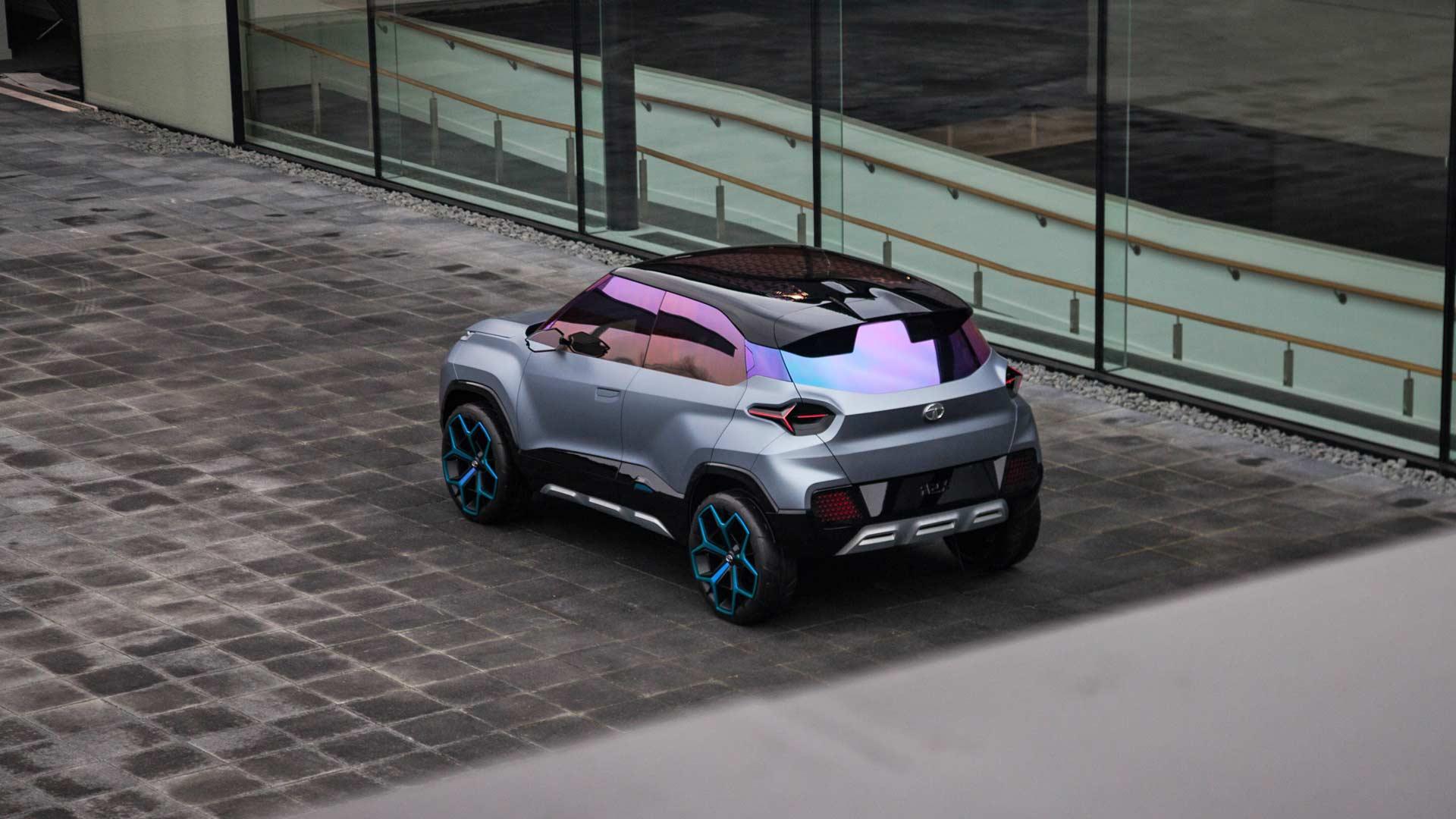 Tata-H2X-Concept_3