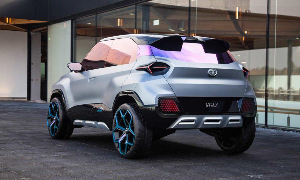 Tata-H2X-Concept_4