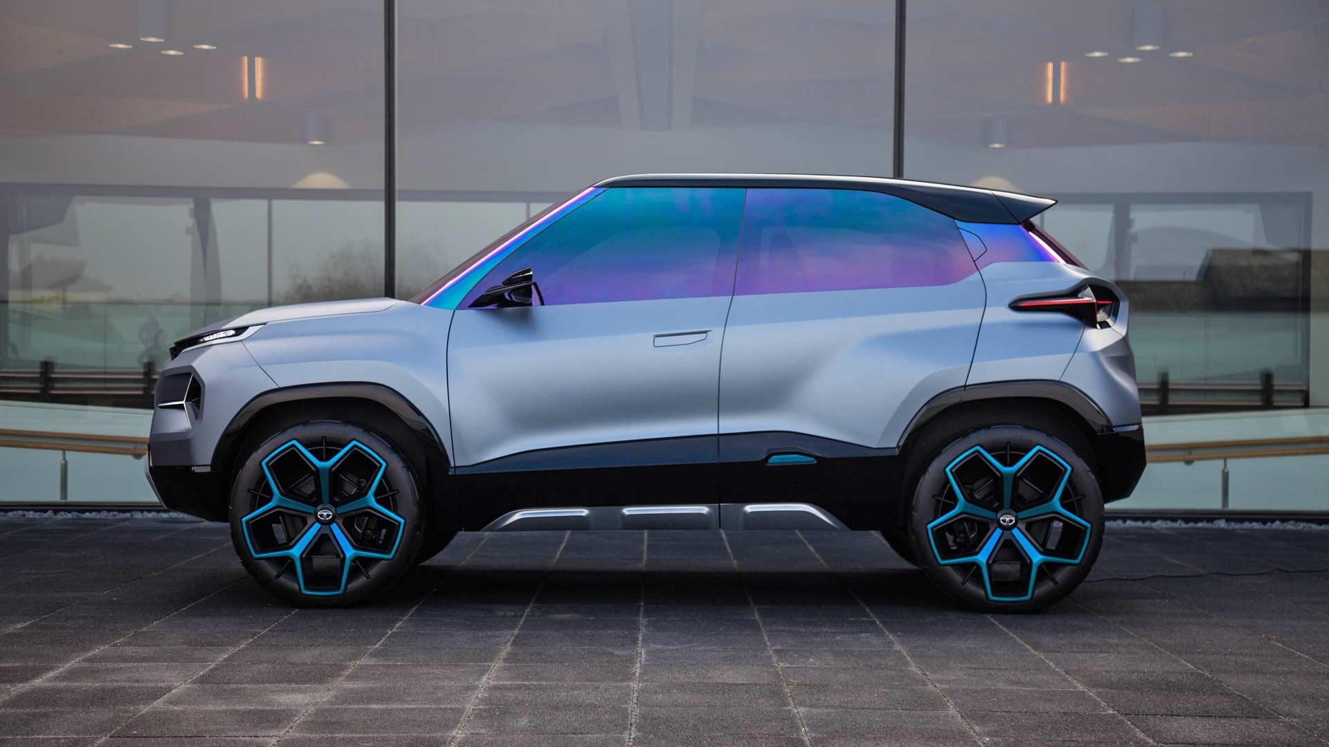 Tata-H2X-Concept_5