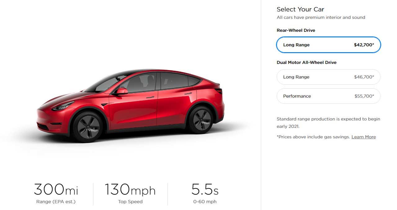 Tesla-Model-Y-configurator-2019