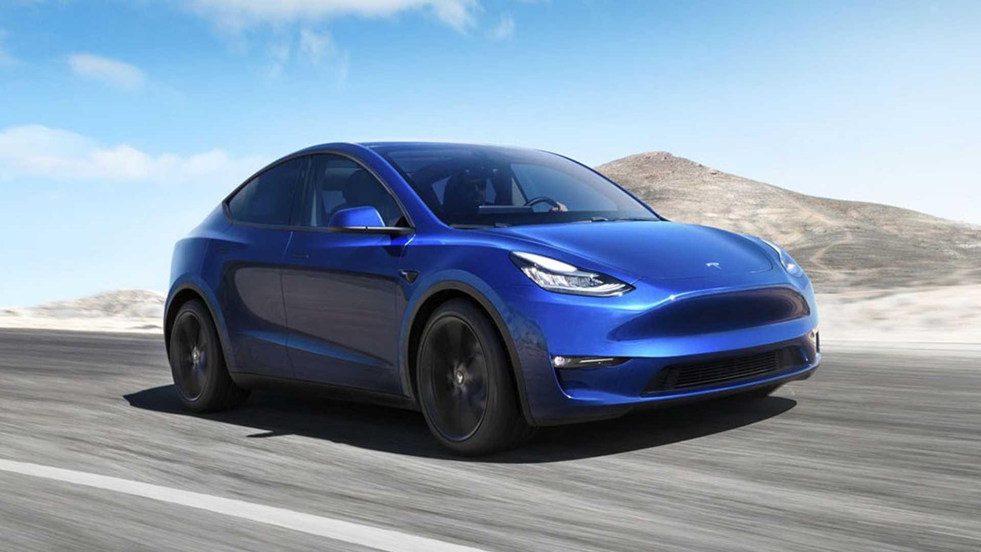 Tesla-Model-Y_2