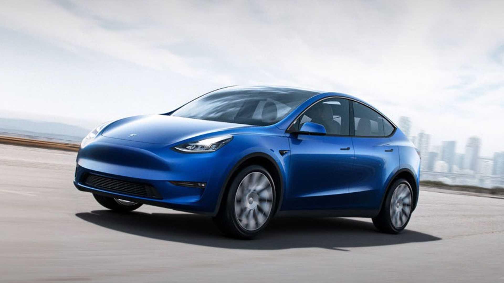 Tesla-Model-Y_3