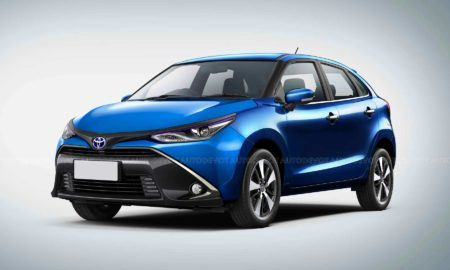Toyota-Baleno-Autodevot-Render